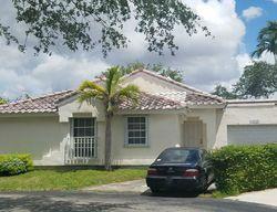 Sw 157th Ct, Miami