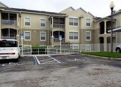 Brantley Terrace Wa, Altamonte Springs