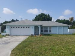 Se 8th Pl, Cape Coral