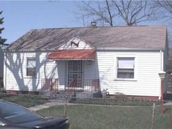 E 6th Ave, Columbus, OH Foreclosure Home
