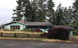 27th Ave S, Federal Way