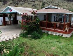 Farrington Hwy, Waianae