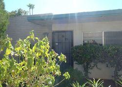 S Avenue A Apt 26, Yuma, AZ Foreclosure Home