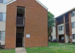 Pacific Dr, Hampton, VA Foreclosure Home