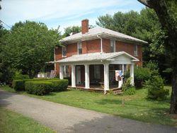 Village Hwy, Concord
