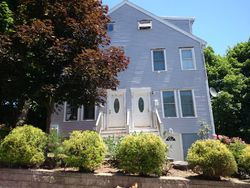 Mount Ida Rd, Boston
