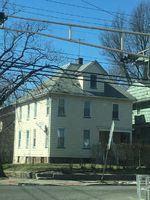 Orange Ave Apt 2, Irvington