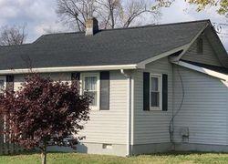 Minquadale Blvd, New Castle, DE Foreclosure Home