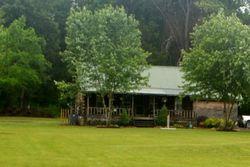 Camp Tahkodah Rd, Batesville