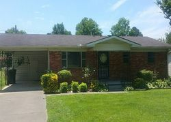 N 6 1/2 St, Paragould, AR Foreclosure Home