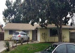 Greenlea Ave, Sacramento