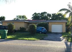 Nw 14th Pl, Fort Lauderdale