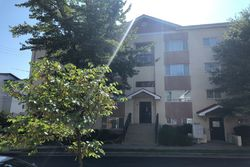 50th St Se Apt 101, Washington
