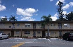 W Atlantic Blvd Apt 204, Pompano Beach, FL Foreclosure Home