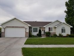 Springstone Cir, Idaho Falls