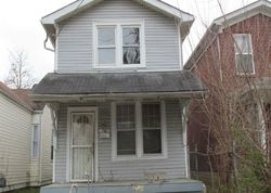 W Ormsby Ave, Louisville, KY Foreclosure Home