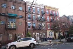 Bloomfield St Apt 1, Hoboken