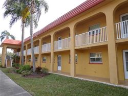 S Hercules Ave Apt 5, Clearwater, FL Foreclosure Home