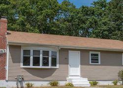 New Hampshire Ln, Oakdale