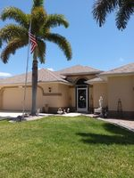 Nw 25th Ave, Cape Coral