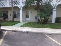 Franciscan Dr Apt 1, Clearwater