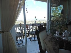 Casa Buena Way Unit, Oceanside