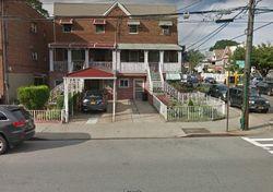 Nereid Ave, Bronx