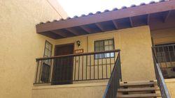 N 21st Dr Unit B204, Phoenix