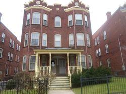 Mortson St, Hartford