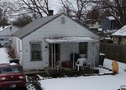 N Reserve St, Muncie, IN Foreclosure Home