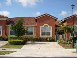 Sw 239th St, Homestead