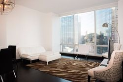 W 57th St Apt 42c, New York