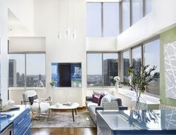 E 40th St Apt 41h, New York