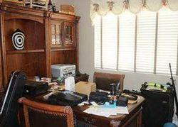 Elkwood Dr, Milpitas, CA Foreclosure Home