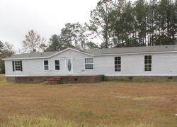 Hemlock Dr, Bladenboro, NC Foreclosure Home