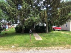 Knox St, Indianapolis, IN Foreclosure Home