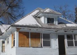 N 28th Ave, Omaha, NE Foreclosure Home