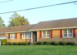 Longdale Cres, Chesapeake