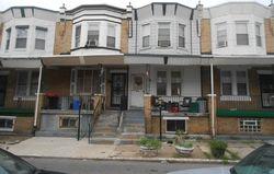 Hazel Ave, Philadelphia