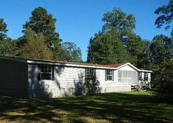 Highway 175, Mansfield, LA Foreclosure Home