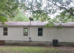 Coyote Trl, Jackson, GA Foreclosure Home