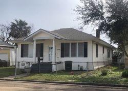 Avenue Q 1/2, Galveston