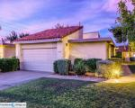 N 78th St, Scottsdale