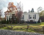Brookhollow Rd, Craigsville