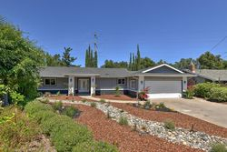 Lyons Ct, Saratoga, CA Foreclosure Home