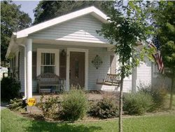 Circle Dr, Bessemer, AL Foreclosure Home