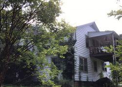 Rothwell Rd, Schuyler