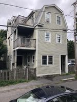 Herbert St, Salem