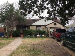 Ivandell Ave, Dallas