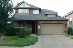 Crestridge Cir, Euless